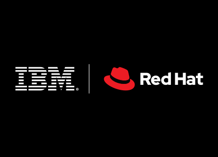 youtube -  IBM und Red Hat