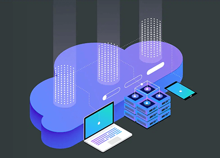 Hybrid SD-WAN Services