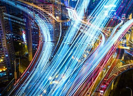 IBM Cloud: the fast lane to AI