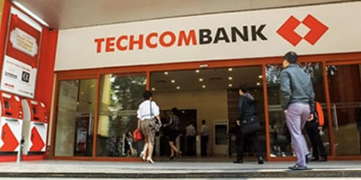Techcombank brings financial power to a new generation