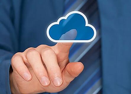Les cas d'usage du cloud hybride