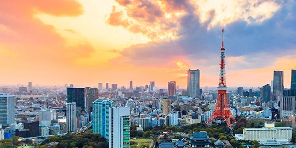 youtube -  日本のビジネスを、もっと強くしなやかに(0:30)
