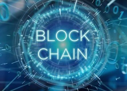 Le potentiel Blockchain
