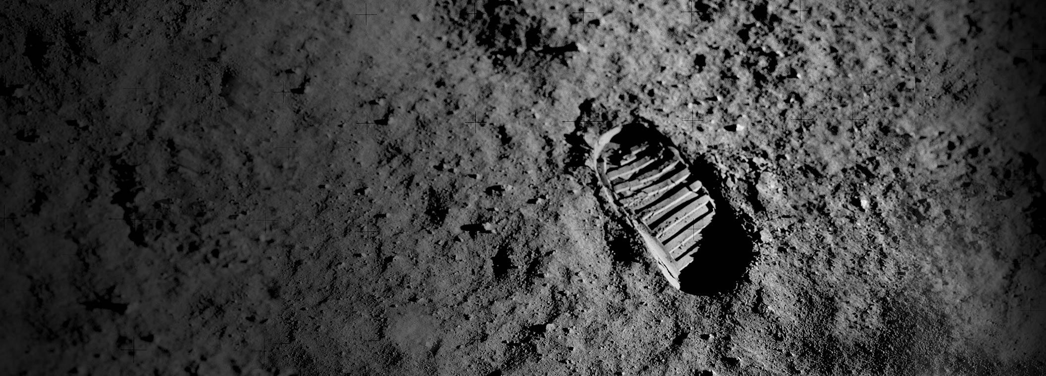 IBM ayudó a hacer posible la misión Apollo 11 hace 50 años