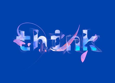 Think Gov 2020