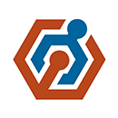 World Community Grid logo