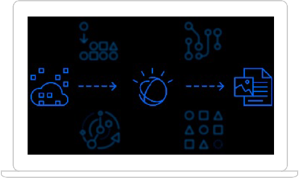 IBM Watson Knowledge Studio