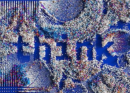 IBM Think Denmark