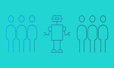 IBM Robotic Process Automation
