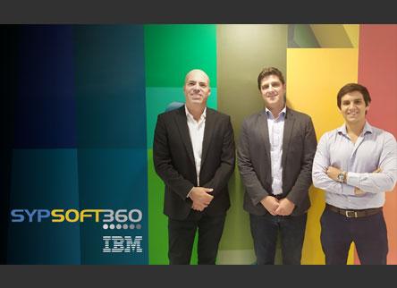 Webinar SAP One HANA