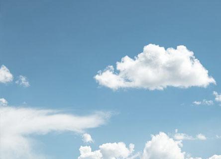 Viaje a la nube con IBM