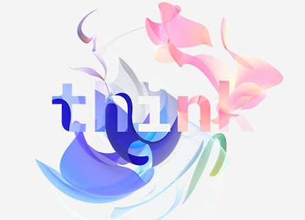 Think 2020: The Digital Event