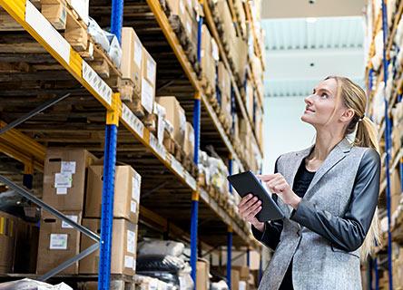 Soluzioni IBM per il Retail