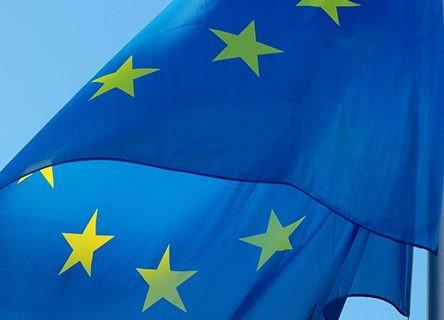 Digitale Souveränität mit europäischen Clouds