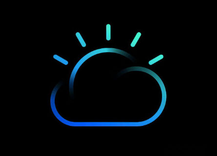 Financing IBM Cloud
