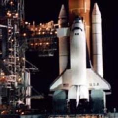 Space Shuttle Highlight
