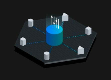 IBM Cloud Pak for Multicloud Management