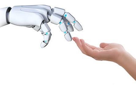 """Human Friendly Automation: """"Mitarbeitern Zukunft geben"""""""