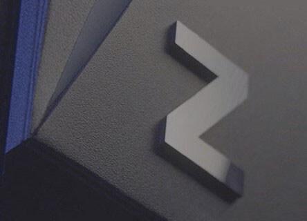 Z IBM