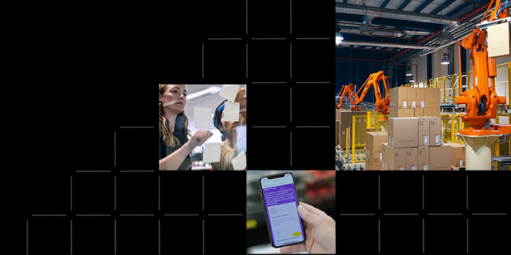 leadspace mobile image