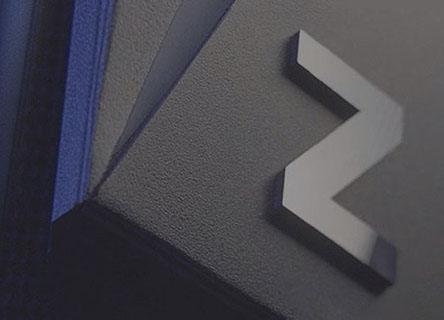 System Z