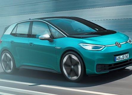 Think Blog - Bezahlbare Elektromobilität