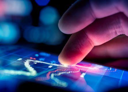 Data and AI Virtual Forum July