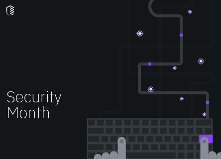 Protección de datos y accesos