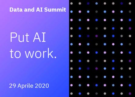 Data&AI Summit