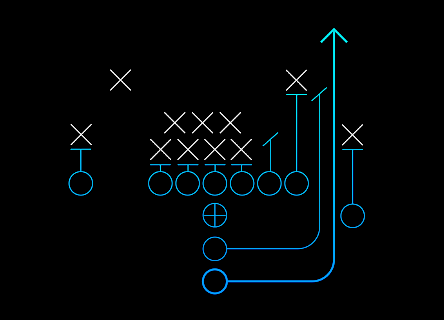 Webinar: Find the right AI play for your business