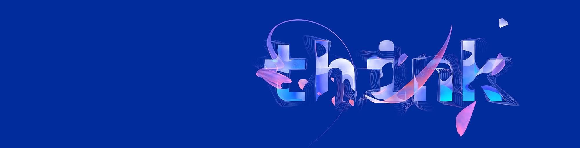 Think Digital Summit