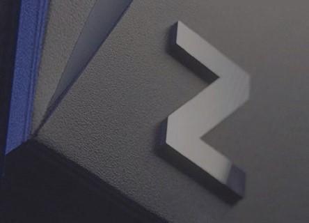 New IBM z15