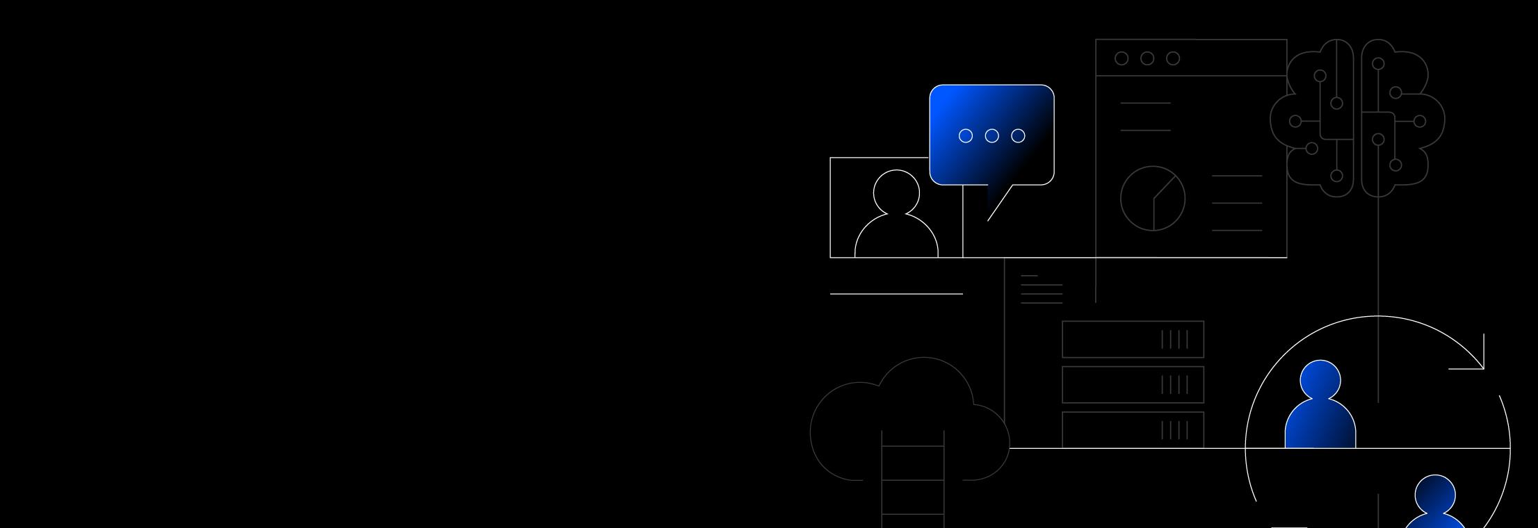 IBM Talk`n`Labs Cloud, Data & AI l Evento Virtual Gratuito
