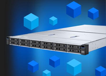 Meet FlashSystem 5200
