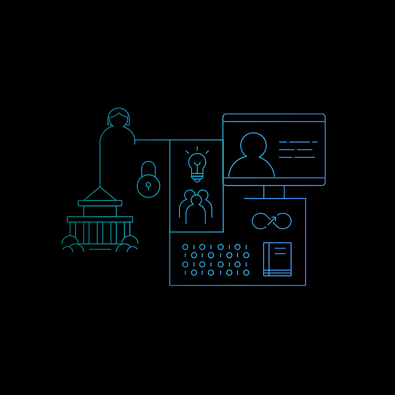 IBM TechU virtual edition: October 25–28