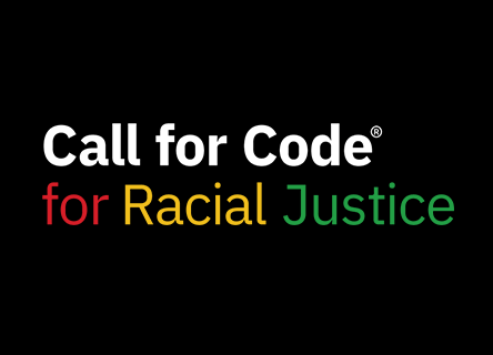 Developers: take a stand against racism