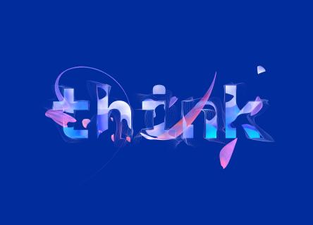 Think 2021