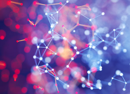 Think Blog Kompetenznetzwerk Quantencomputing